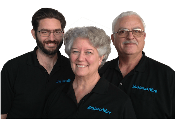 Members | Business Ware | Northern Business Associates