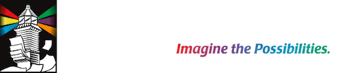 Members | Coastal Business Systems | Northern Business Associates