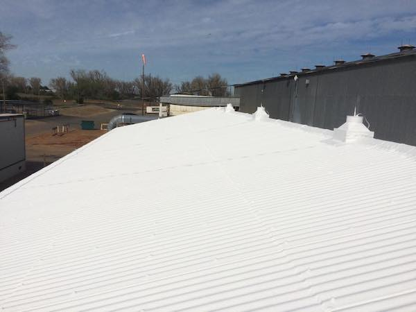 Members | Mast Roofing | Northern Business Associates