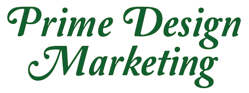 Members | Prime Design Marketing | Northern Business Associates