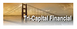 Members   Tri-Capital Financial   Northern Business Associates