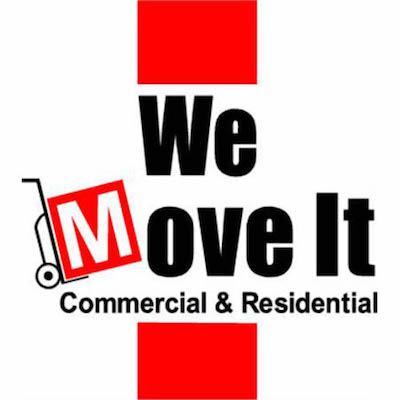 Members | We Move It | Northern Business Associates